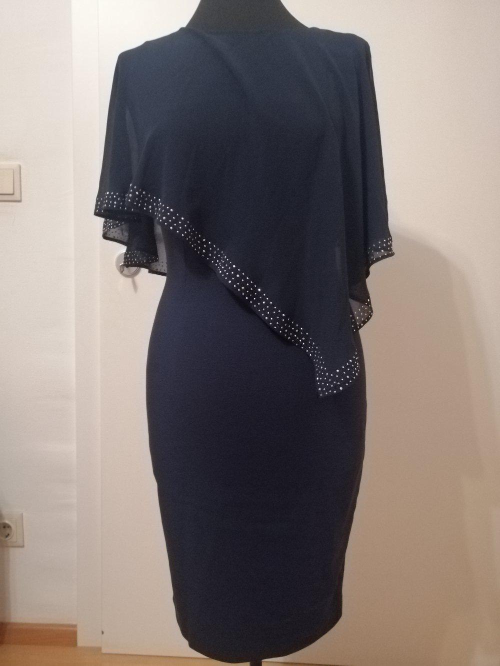Orsay Blaues Kleid Kleiderkorb De