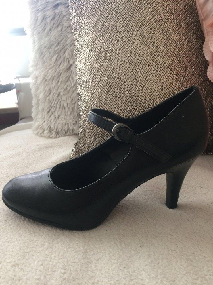 481a1c469957c7 Schwarze hohe Schuhe Schwarze hohe Schuhe Schwarze hohe Schuhe .