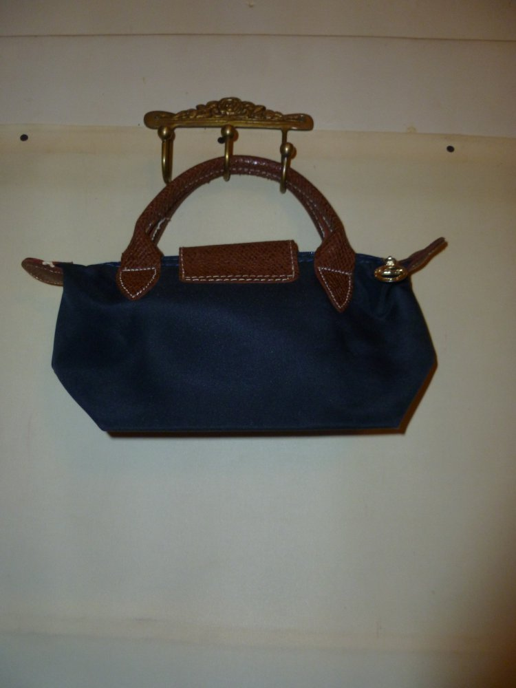 23cdf1277056e longchamp - Mini Longchamp Tasche    Kleiderkorb.de