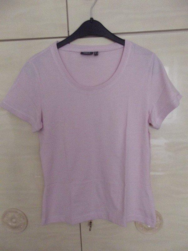 Sehr schönes Shirt von Mexx Sehr schönes Shirt von Mexx ... d207bbdf9d