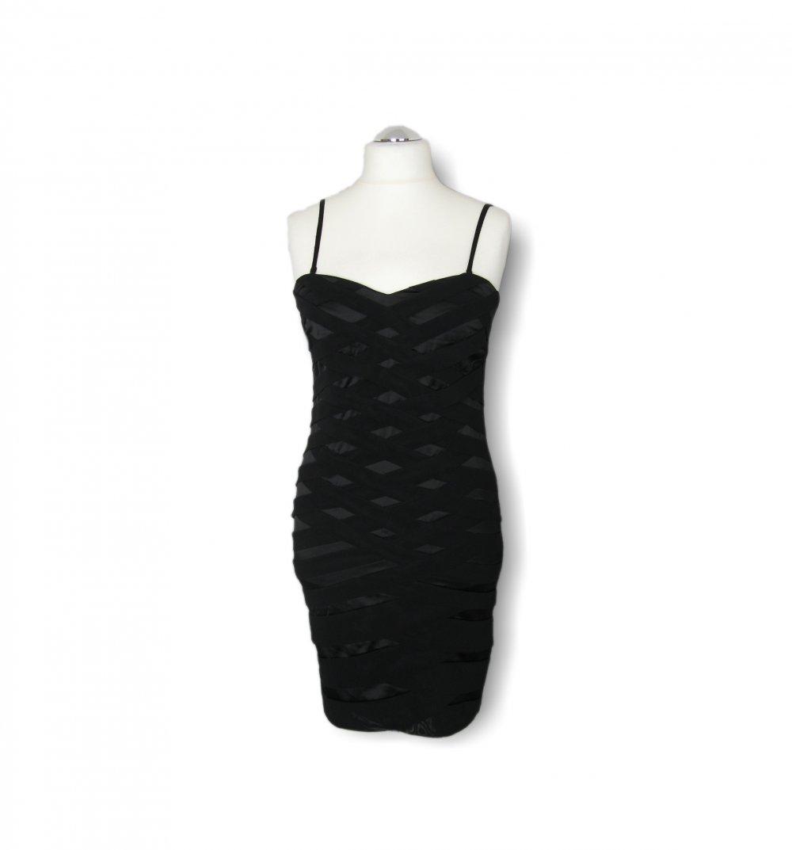 6020f651e68 Orsay - Damenkleid