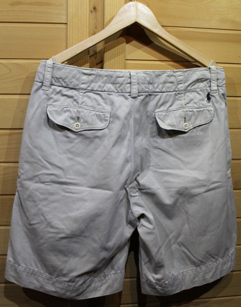 Ralph Lauren Polo Shorts Bermuda Kurze Hose Kleiderkorb De