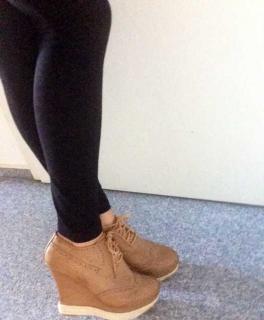 POLERO Nurse Bear Sneaker Krankenschwester Schuhe Fashion Damen Herren Laufen Walking Schnürschuhe Cartoon Sportschuhe 36 41 EU
