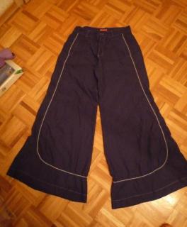 44//46 NEU//OVP Hello Kitty Damen Pyjama-Shorts mit Rüschen Gr