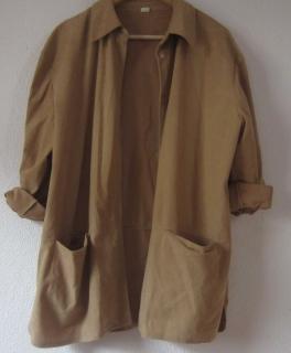 Kleiderkorb.de    Shoutbox 6c4dd8b1fc