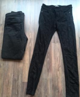 Overalls FleißIg Superdry Vintage Denim Womens Stunning Shorts Hotpants Playsuit Size M 10 12 Zu Verkaufen