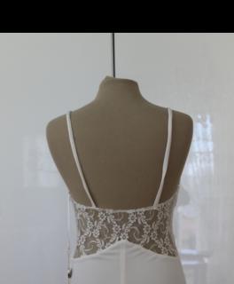 0c53a3156eced Abendkleid Ballkleid hochzeitskleid weißes Kleid ...