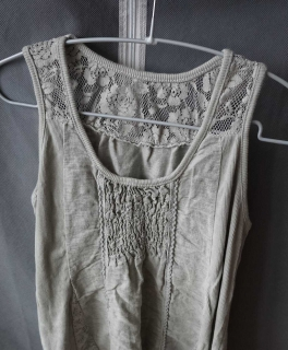 goodsweater