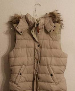 FleißIg Neue Winter Jacke Frauen Lang Schlank Mantel Weiblichen Baumwolle Kleidung Verdicken Plus Größe Mit Kapuze Reißverschluss Parkas Jacken Casual Outwear Jacken & Mäntel
