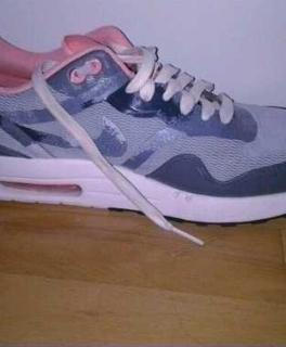 Warm Und Winddicht Realistisch Adidas Originals Zx 700 Cf I Sneakers Für Jungen Und Mädchen Gebraucht Kleidung, Schuhe & Accessoires Schuhe