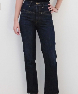 ad7a2dfde294b Closed Jeans, Pedal straight ...
