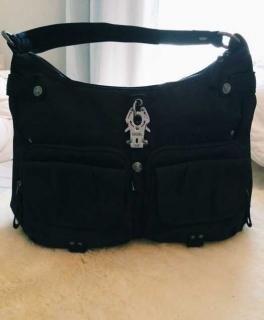ba44988d7649c Tasche Handtasche Miss No No George Gina   Lucy GG L ...