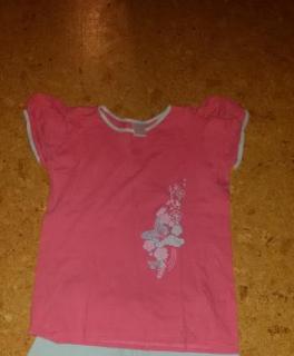 pink__princess