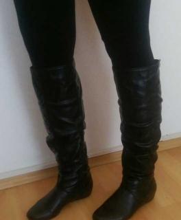 05d177af1e621 Kleiderkorb.de :: Shoutbox