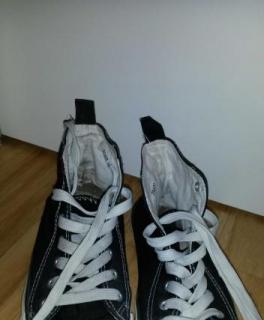 big sale 4e372 d9ec7 ... Coming soon  Plugs, Schuhe   vieles mehr