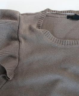 Herrenmode Begeistert Lee 101 Jeans Jacke Rockabilly L Weitere Rabatte üBerraschungen Kleidung & Accessoires