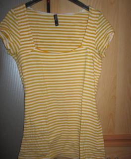 Das Beste Bluse Shirtpulli Ital Mode Grau Gemustert Übergröße Damen Einheitsgr ~44-50 Neu Farben Sind AuffäLlig Blusen, Tops & Shirts