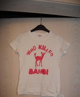 der perfekte T Shirt BH Neu/&OVP Marie Jo Schalen BH in Herzform Tom