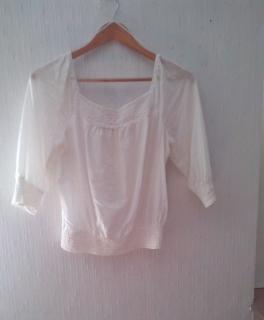Professional Sale 2 X Damen Mädchen 2teiler Schlafanzug Skin To Skin Gr Damenunterwäsche Damenmode 36 38 S M 164 170