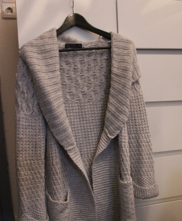 Besorgt Zara Rock Sommerrock Gr Kleidung & Accessoires Xs Rot Weiß Volant Damenmode