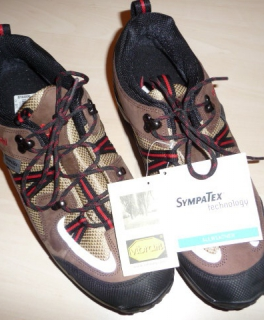 SweetSecret