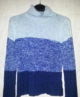 Hibiskus1985