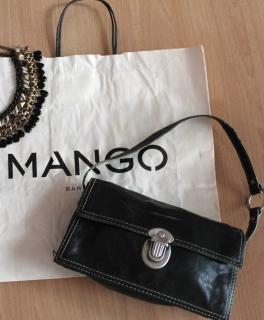 Neu Schwarz Kordel Gürtel Bindegürtel Sommer Muscheln Perlen 126 Cm Handarbeit Produkte HeißEr Verkauf Mädchen-accessoires Damen-accessoires