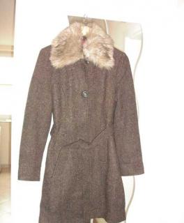 4900fdccf4da7 www.kleiderkorb.de/product_images/thumb/d9951bc68b...