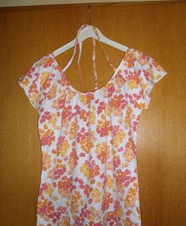 sunflowersari