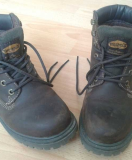 16477cb2c7644c Stylische Schuhe von Dockers ...
