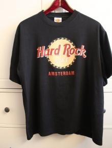 Hard Rock Cafe Preise Kleidung