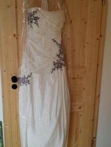 Kleiderkorb.de :: Hochzeitskleid