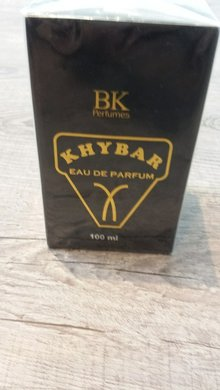 ce4aabc2f8d73 Khybar Eau de Parfum 100ml for men ...