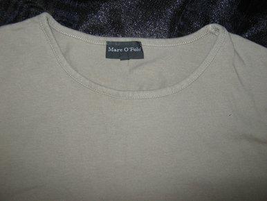 e958e53e0a NEUw Herren Damen Basic Kurzarm T- Shirt