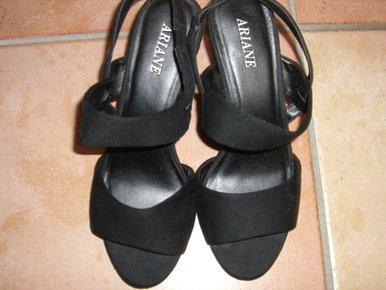 mama2002