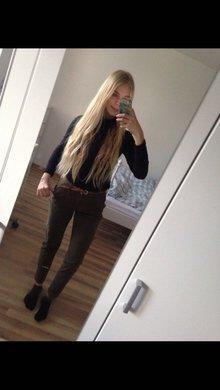 ah_kleider