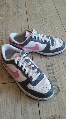 43ef7c163e87c4 New Era Long Beanie Nike Airmax Gr. 37,5