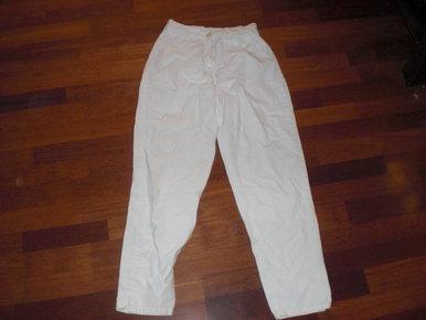 15373f3b64 ... 567 Jeans / Hose Größe 34