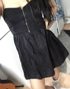 fashionBrowni