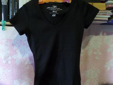 54944693bd41f3 Kleiderkorb.de    Gebrauchte T-Shirts online bestellen