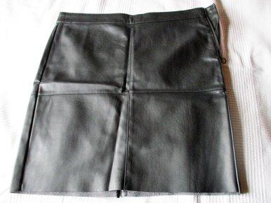 blackrider63