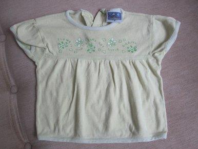 aenki1976