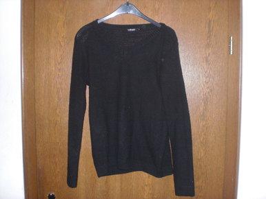 KleidungFastGeschenkt