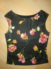 Flowerchen