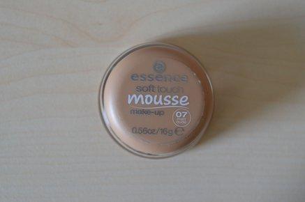 MadameBlack