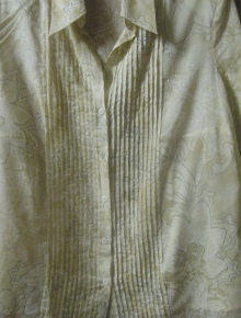 bellarosa50