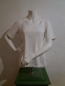 yukikochan