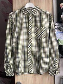 1c984488b706d4 Kleiderkorb.de :: Gebrauchte Herrenmode online bestellen