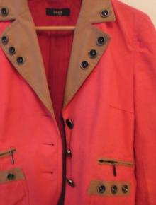 Parkas Jacken & Mäntel FleißIg Neue Winter Jacke Frauen Lang Schlank Mantel Weiblichen Baumwolle Kleidung Verdicken Plus Größe Mit Kapuze Reißverschluss Parkas Jacken Casual Outwear