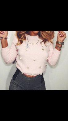 Kleidung & Accessoires Professional Sale 2 X Damen Mädchen 2teiler Schlafanzug Skin To Skin Gr 36 38 S M 164 170